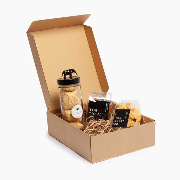 Treatco product box